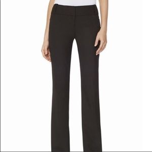 The Limited Black Collection Dress Pants